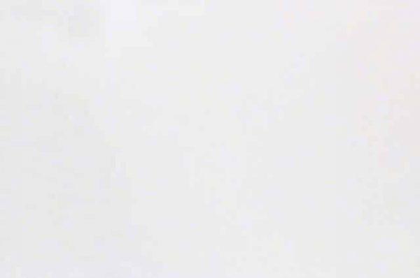 elegant white marble 1 600x398 - ELEGANT WHITE MARBLE