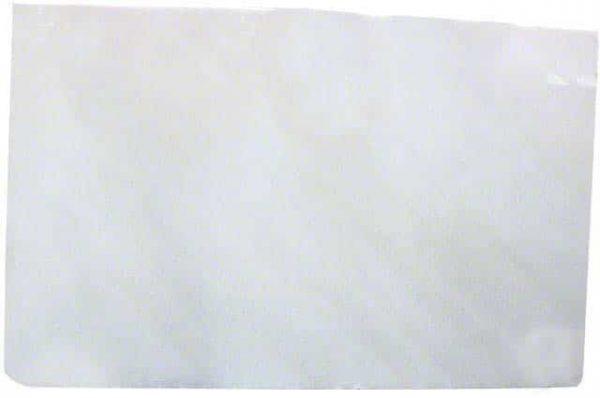 elegant white marble 2 600x398 - ELEGANT WHITE MARBLE