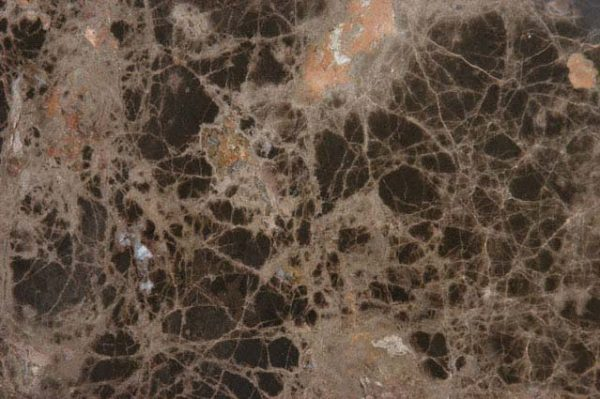 emperador dark marble 1 600x399 - EMPERADOR DARK MARBLE