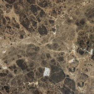 emperador dark marble 300x300 - CALACATTA GOLD POLISHED & HONED MARBLE