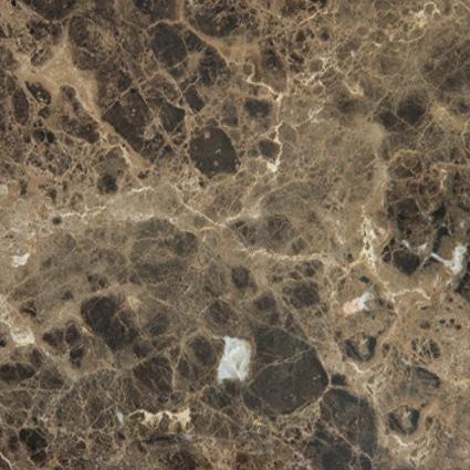 emperador dark marble - EMPERADOR DARK MARBLE
