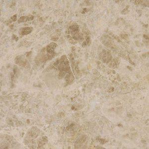 emperador light marble 300x300 - ARABESCATO CARRARA MARBLE