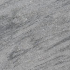 fantasy silver marble 300x300 - CALACATTA LINCOLN MARBLE