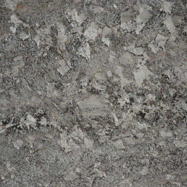 ganache granite 600x600 - GANACHE GRANITE