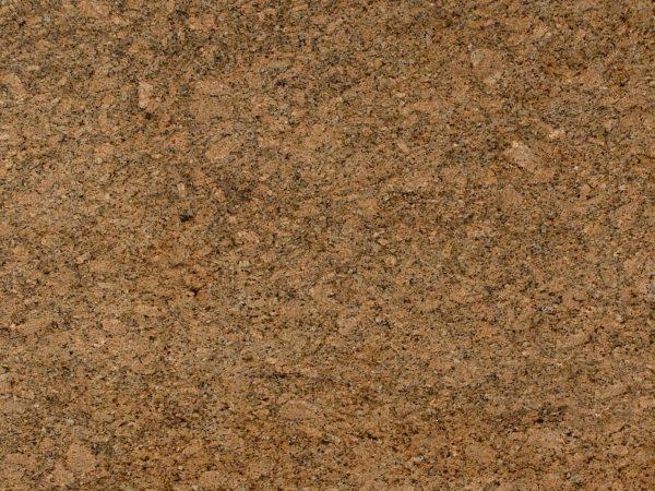 giallo veneziano granite 1 600x450 - GIALLO VENEZIANO GRANITE