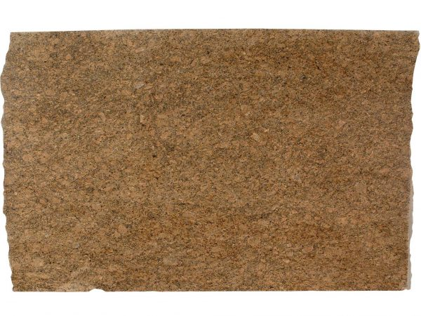 giallo veneziano granite 2 600x450 - GIALLO VENEZIANO GRANITE