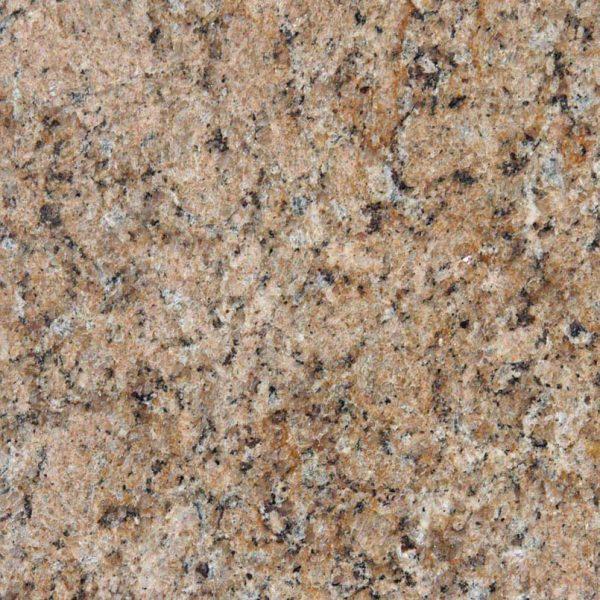 giallo veneziano granite 600x600 - GIALLO VENEZIANO GRANITE