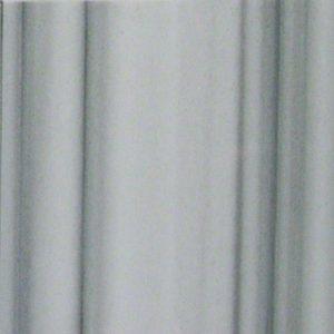 marmara white marble 300x300 - STATUERITTO MARBLE