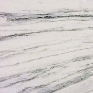 mont clair danby marble 300x300 - ABSOLUTE WHITE MARBLE