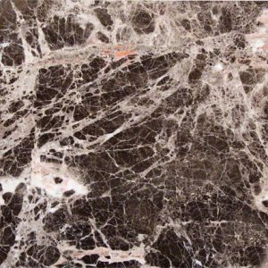 new emperador dark marble 300x300 - ABSOLUTE WHITE MARBLE