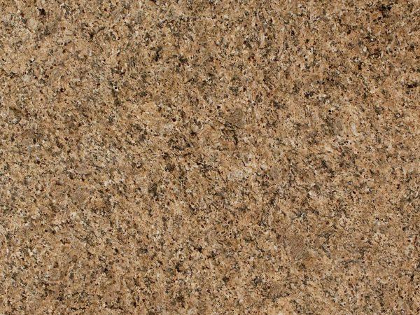 new venetian gold granite 1 600x450 - NEW VENETIAN GOLD GRANITE
