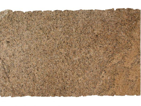 new venetian gold granite 2 600x450 - NEW VENETIAN GOLD GRANITE