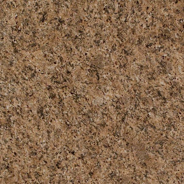 new venetian gold granite 600x600 - NEW VENETIAN GOLD GRANITE