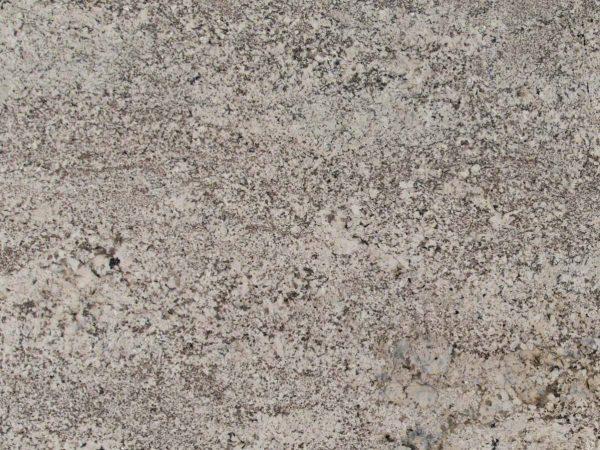 oyster white granite 1 600x450 - OYSTER WHITE GRANITE