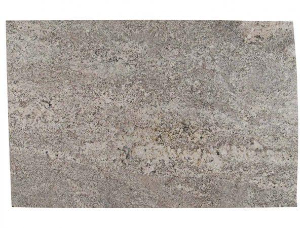 oyster white granite 2 600x450 - OYSTER WHITE GRANITE