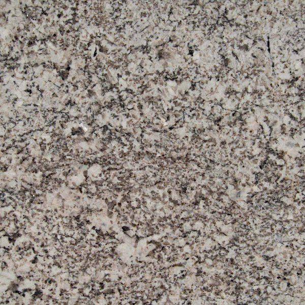 oyster white granite 600x600 - OYSTER WHITE GRANITE
