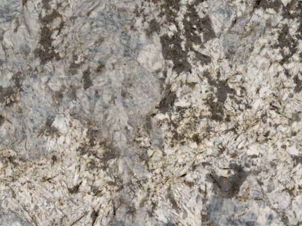 petrous cream granite 1 600x450 - PETROUS CREAM GRANITE