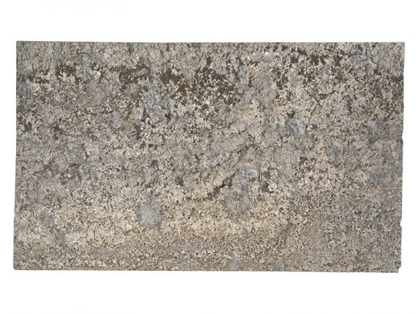 petrous cream granite 2 600x450 - PETROUS CREAM GRANITE