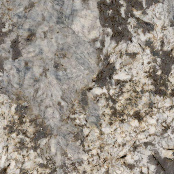 petrous cream granite 600x600 - PETROUS CREAM GRANITE