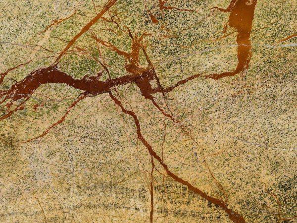 rain forest marble 1 600x450 - RAIN FOREST MARBLE