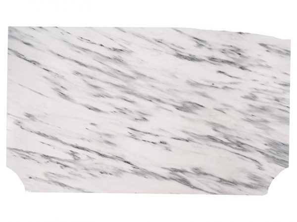 royal danby marble 2 600x450 - ROYAL DANBY MARBLE