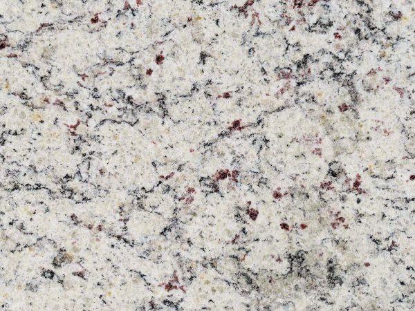 s f real granite 1 600x450 - S F REAL GRANITE