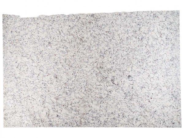 s f real granite 2 600x450 - S F REAL GRANITE