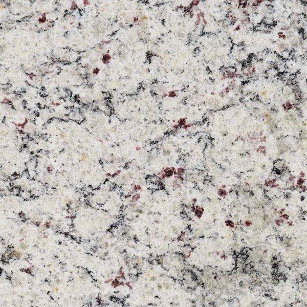s f real granite 600x600 - S F REAL GRANITE