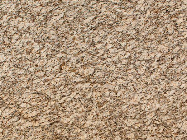 santa cecelia granite 1 600x450 - SANTA CECELIA GRANITE
