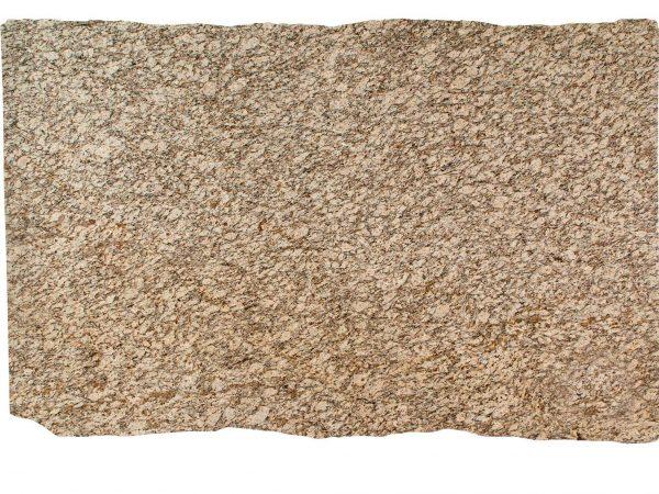 santa cecelia granite 2 600x450 - SANTA CECELIA GRANITE