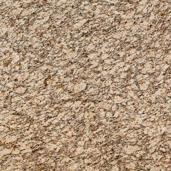 santa cecelia granite 600x600 - SANTA CECELIA GRANITE
