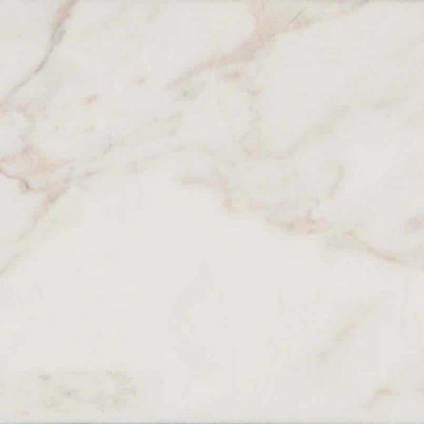 santorini white marble 600x600 - SANTORINI WHITE MARBLE