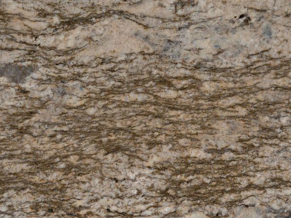 savanna gold granite 1 600x450 - SAVANNA GOLD GRANITE