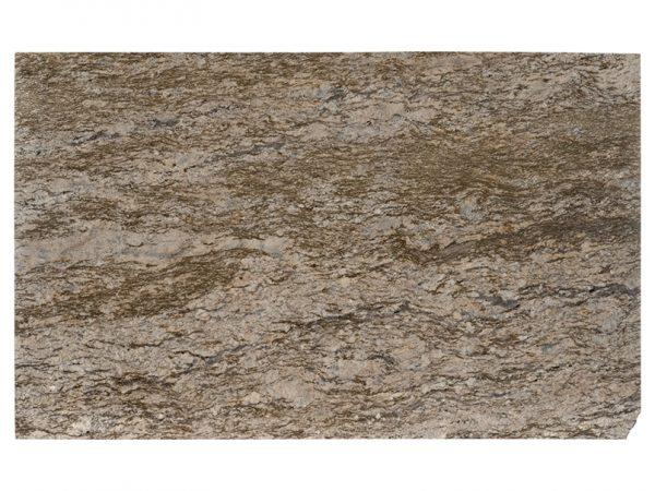 savanna gold granite 2 600x450 - SAVANNA GOLD GRANITE
