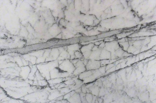 statueritto marble 1 600x398 - STATUERITTO MARBLE