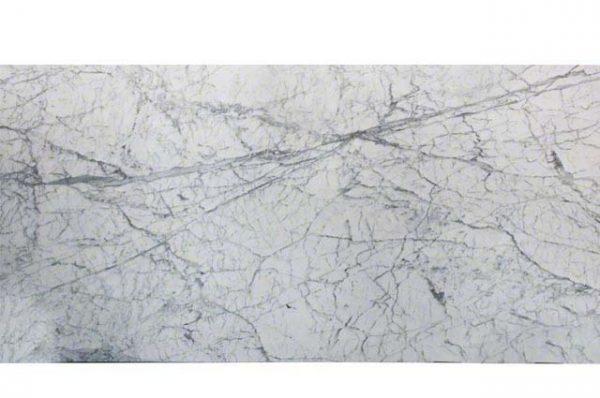 statueritto marble 2 600x398 - STATUERITTO MARBLE