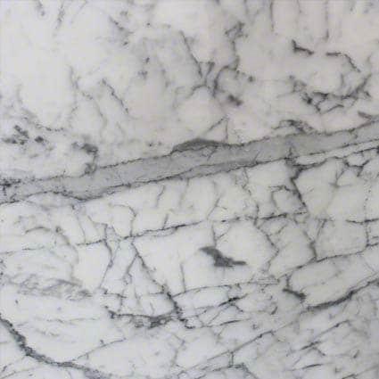 statueritto marble - STATUERITTO MARBLE