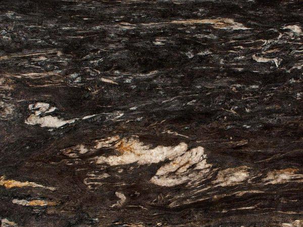 titanium granite 1 600x450 - TITANIUM GRANITE