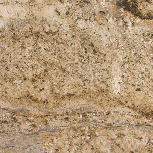 yellow river granite 300x300 - DESERT DREAM GRANITE