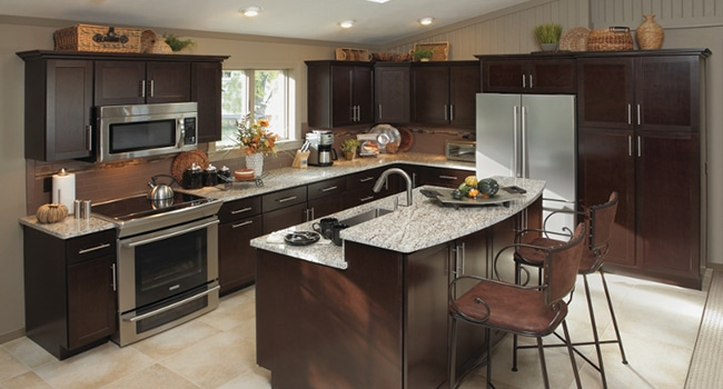 cabinet makers near me in Milwaukee