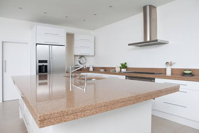 new kitchen countertops in Milwaukee