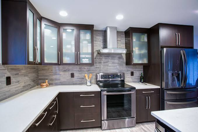 What To Look For When You Buy New Kitchen Cabinets In Milwaukee
