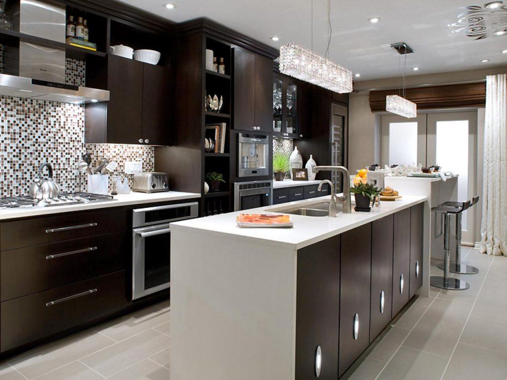 deals on kitchen cabinets in Milwaukee