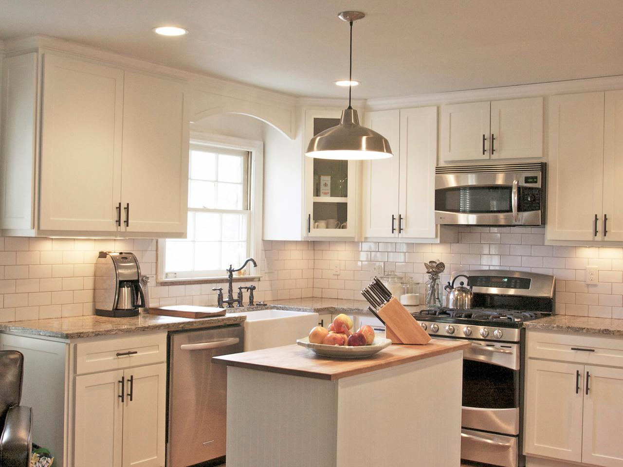 discounts on kitchen cabinets in Milwaukee