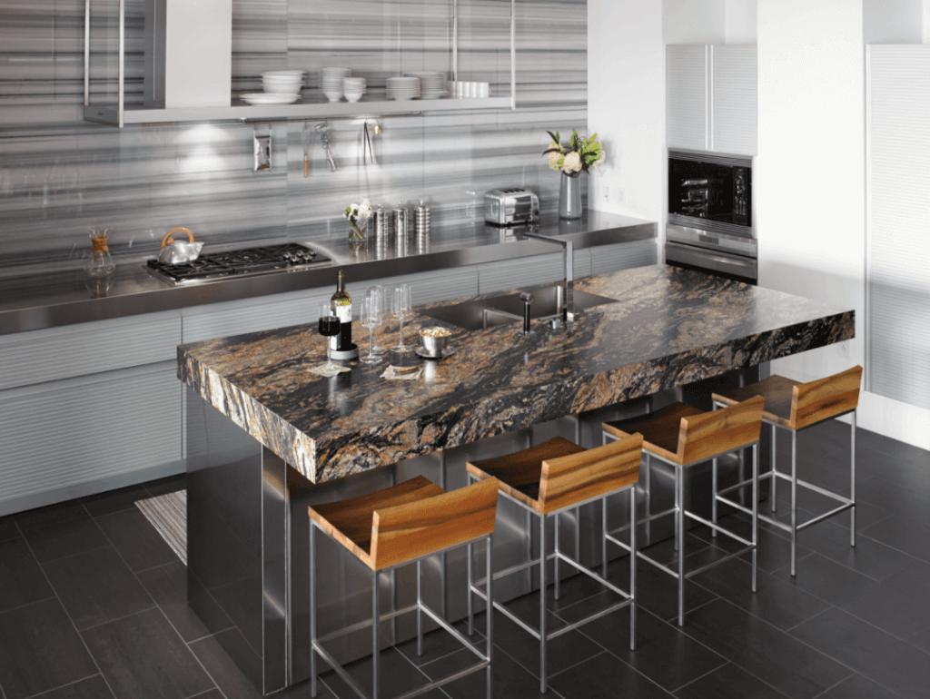 deals on granite countertops