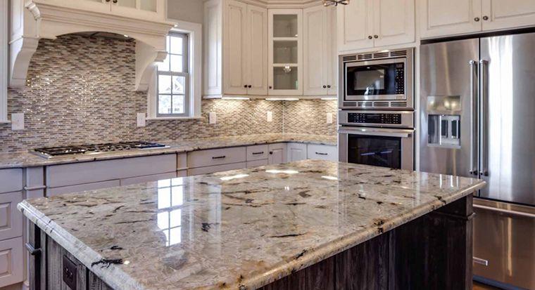 affordable granite countertops