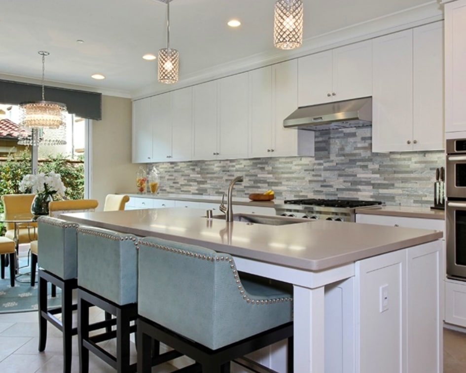 cut the cost of your remodel in half