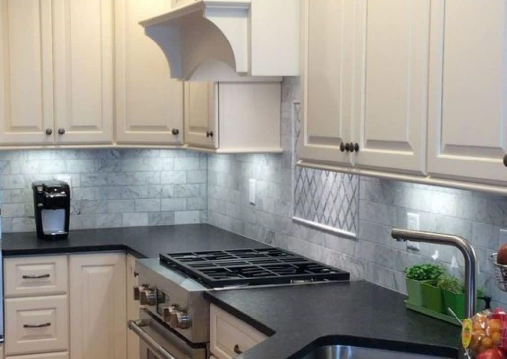 affordable and convenient cabinets
