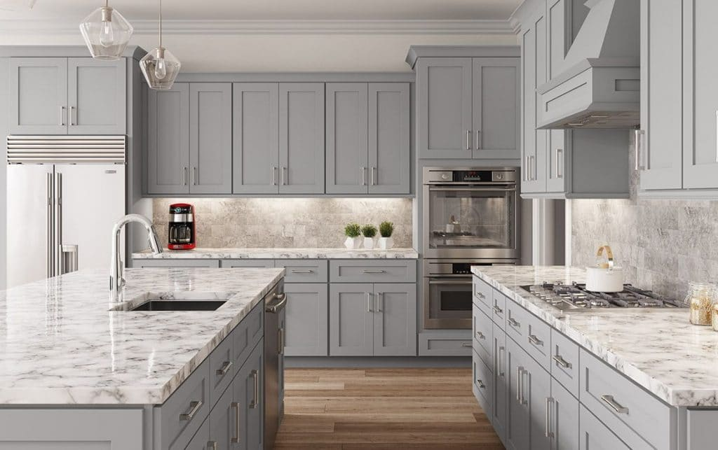 discounts on kitchen cabinets