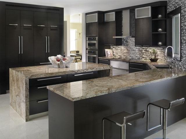 deals on kitchen cabinets